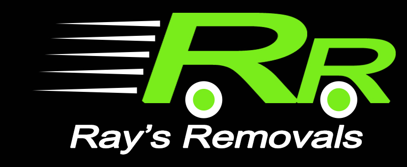 Rays Removals